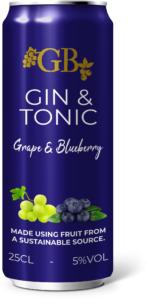 Can-Gin&Tonic (1)