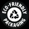 Eco Friendy Packaging