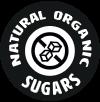 Organic Natural Sugars