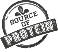 Vegan Protein Foods